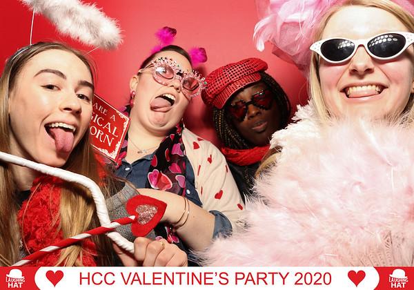 20200213-HCCValentines-508