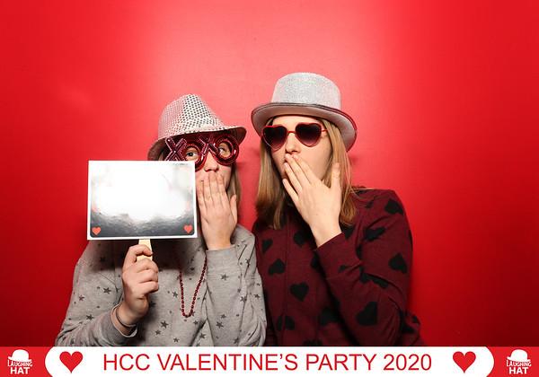 20200213-HCCValentines-716