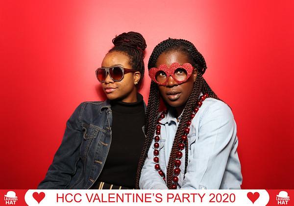 20200213-HCCValentines-622