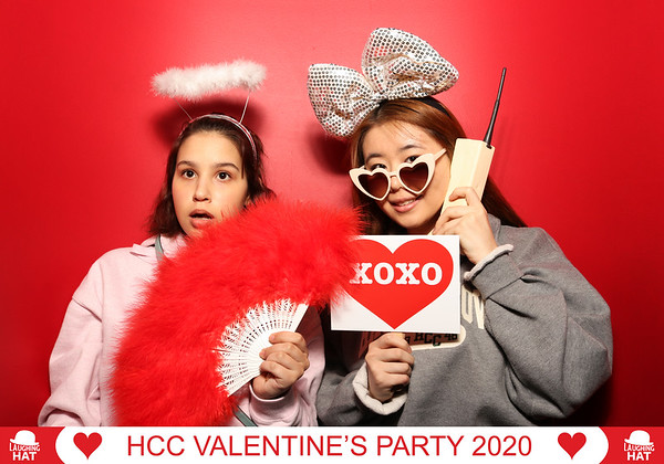 20200213-HCCValentines-819