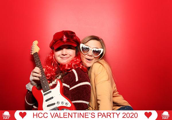 20200213-HCCValentines-702