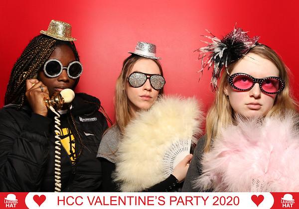 20200213-HCCValentines-533