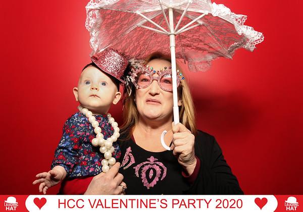 20200213-HCCValentines-745