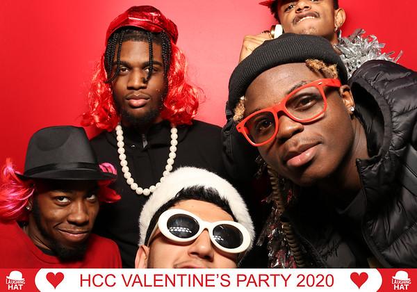 20200213-HCCValentines-502