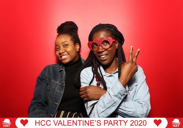 20200213-HCCValentines-623