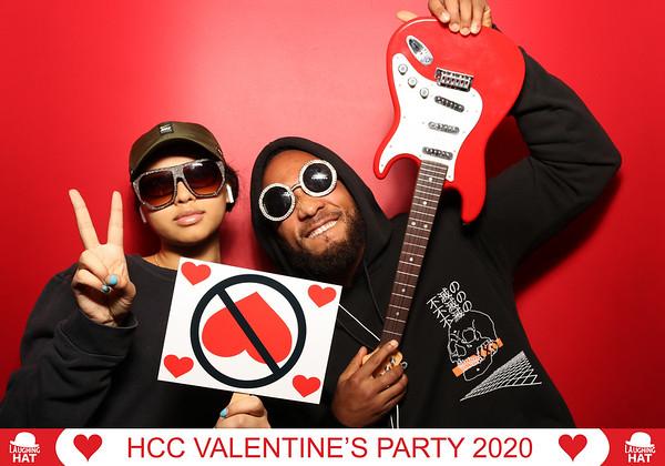 20200213-HCCValentines-795