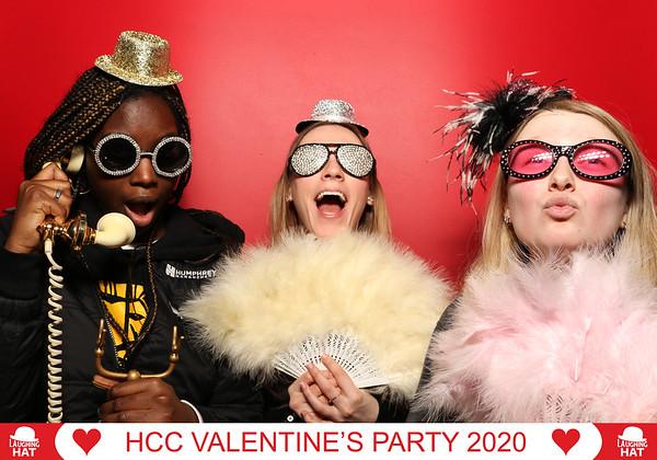 20200213-HCCValentines-534