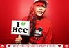 20200213-HCCValentines-609