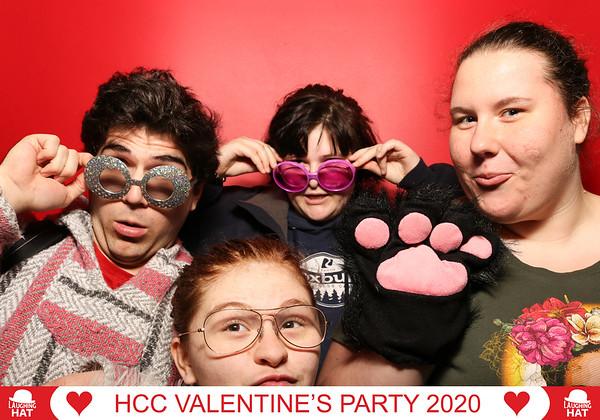 20200213-HCCValentines-628
