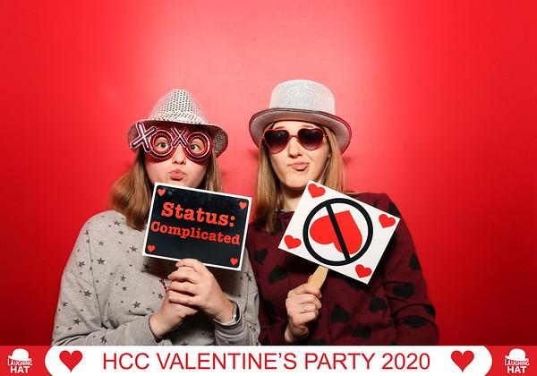 20200213-HCCValentines-717