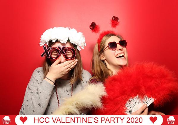 20200213-HCCValentines-720