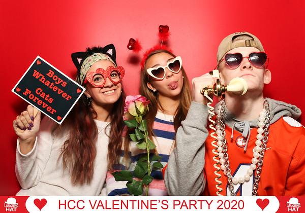 20200213-HCCValentines-513