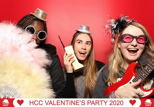 20200213-HCCValentines-537