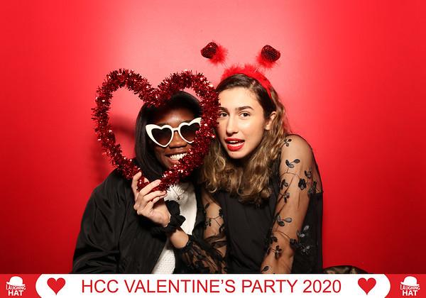 20200213-HCCValentines-794