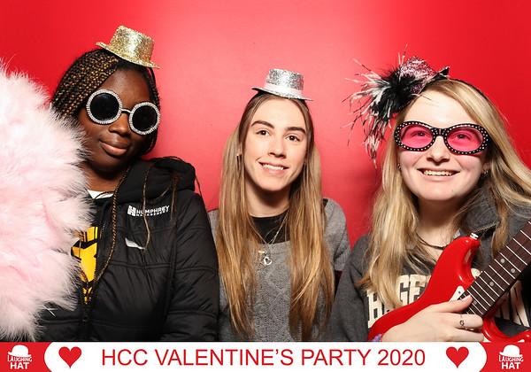 20200213-HCCValentines-538