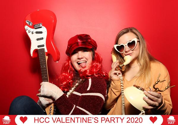 20200213-HCCValentines-701