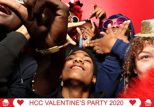 20200213-HCCValentines-573