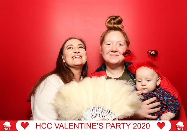 20200213-HCCValentines-800
