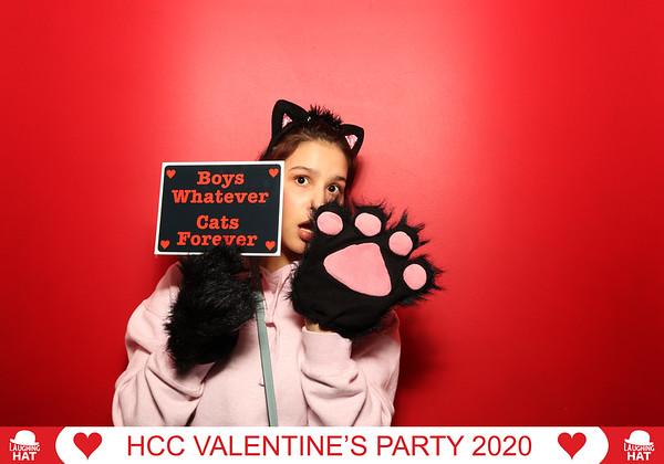 20200213-HCCValentines-807