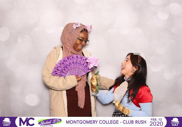 20200212-MontgomeryCollege-260