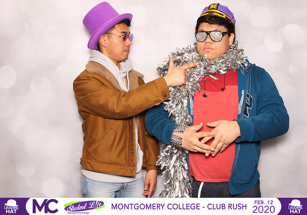20200212-MontgomeryCollege-264