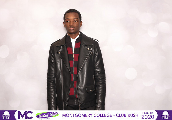 20200212-MontgomeryCollege-258