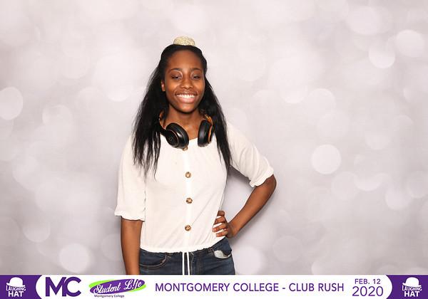 20200212-MontgomeryCollege-304