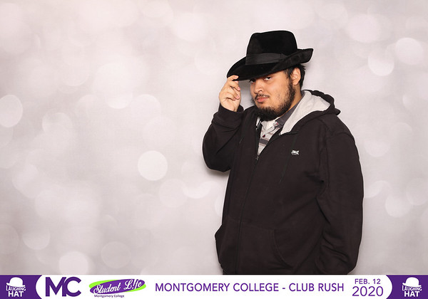 20200212-MontgomeryCollege-269