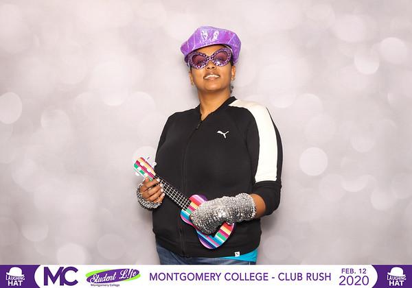 20200212-MontgomeryCollege-272