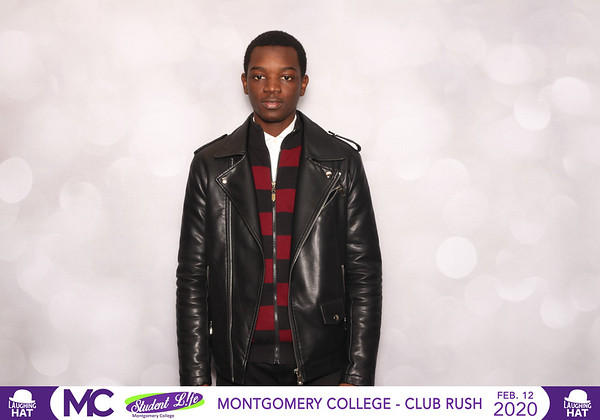 20200212-MontgomeryCollege-256