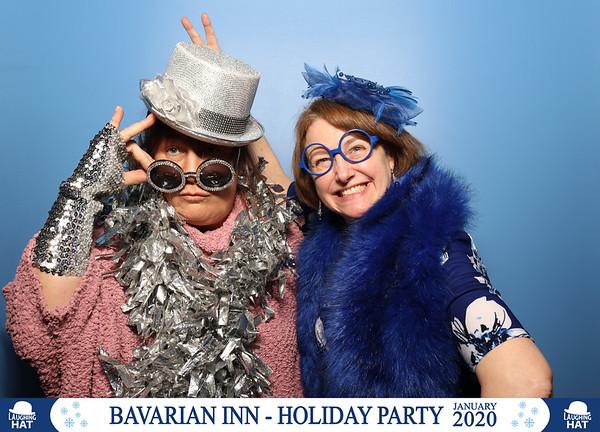 20200113-BavarianInn-260
