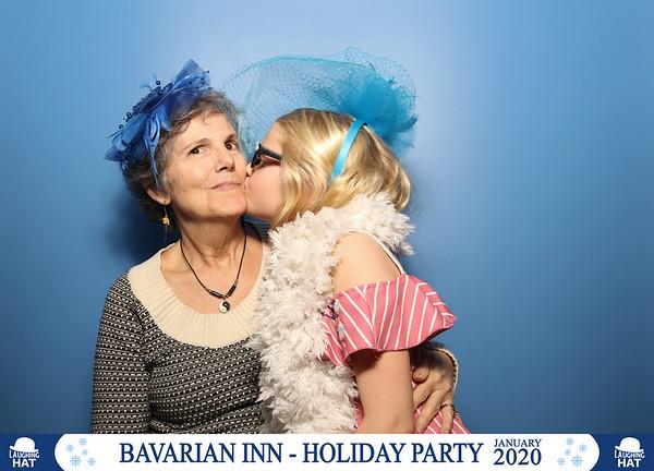 20200113-BavarianInn-405