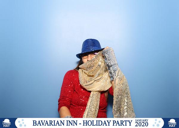 20200113-BavarianInn-262