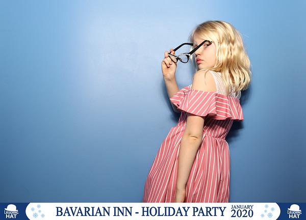 20200113-BavarianInn-323