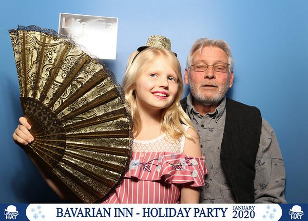 20200113-BavarianInn-237