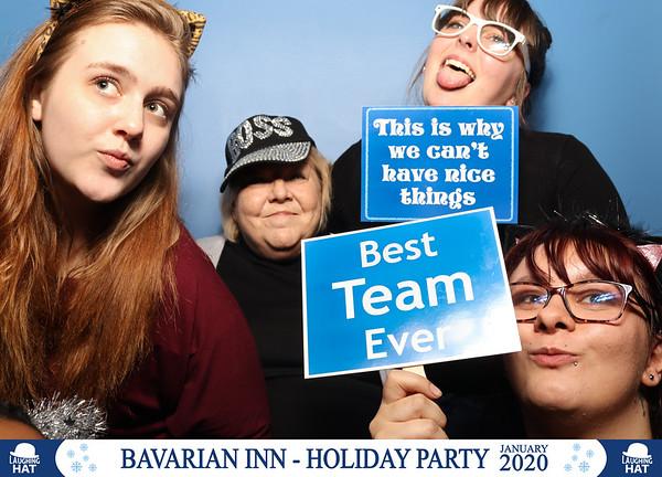 20200114-BavarianInn-507