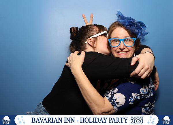 20200114-BavarianInn-530