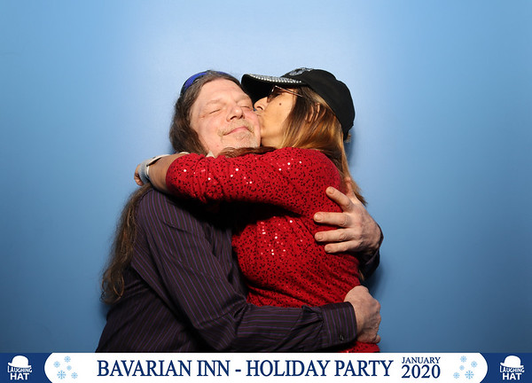 20200113-BavarianInn-329