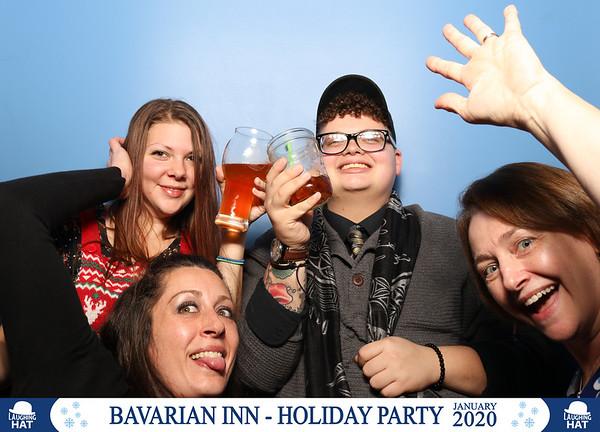 20200114-BavarianInn-519