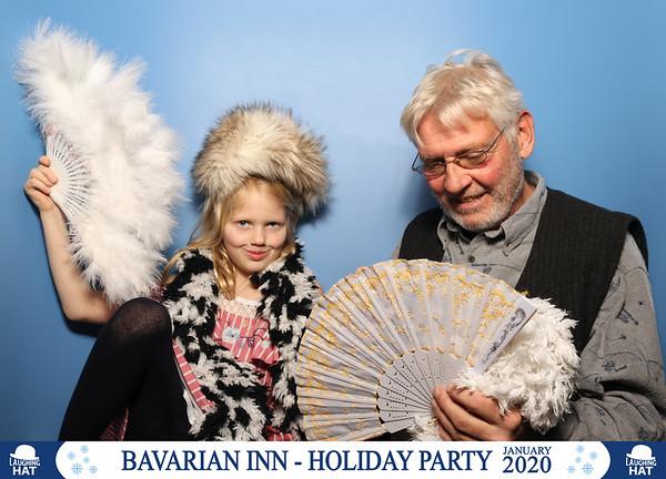 20200113-BavarianInn-409