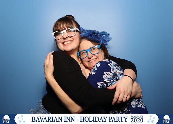 20200114-BavarianInn-529