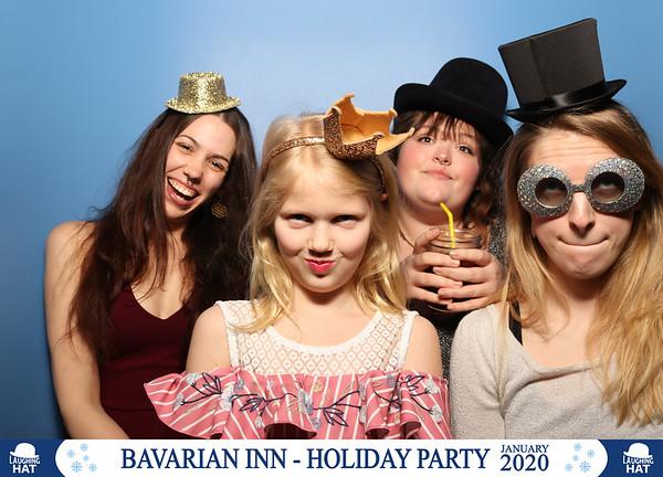 20200113-BavarianInn-245