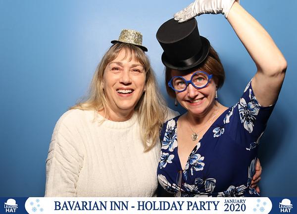 20200113-BavarianInn-427