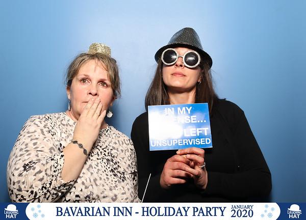 20200114-BavarianInn-497