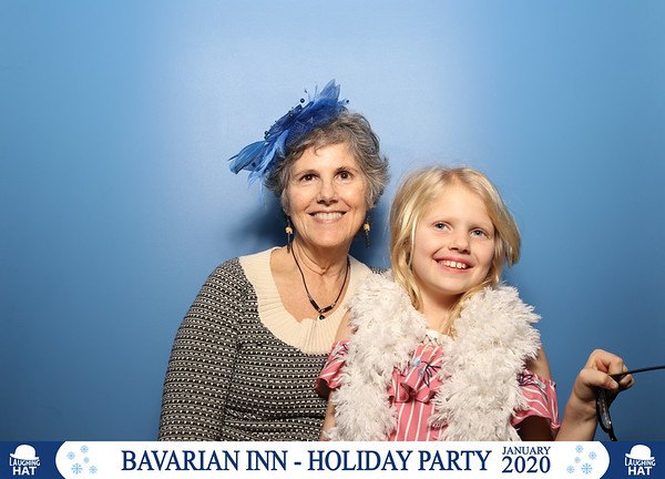 20200113-BavarianInn-406