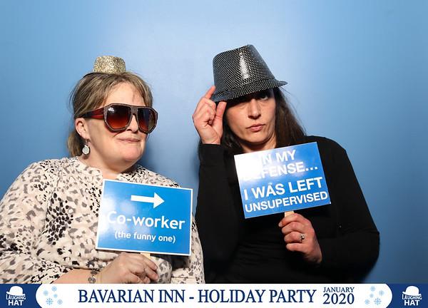 20200114-BavarianInn-495
