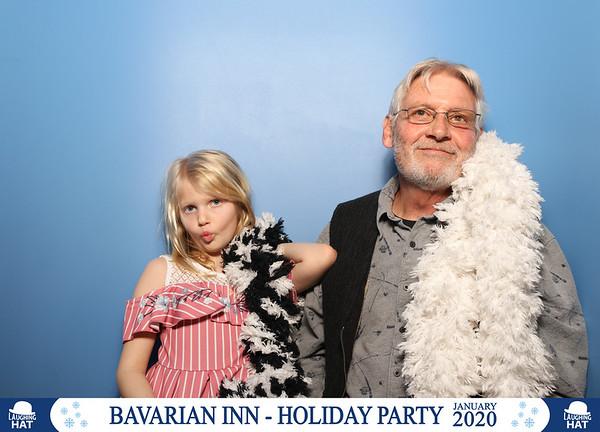 20200113-BavarianInn-412
