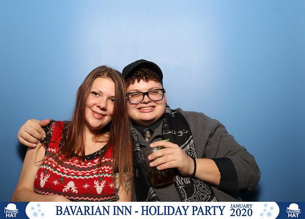 20200114-BavarianInn-516