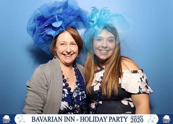 20200113-BavarianInn-229