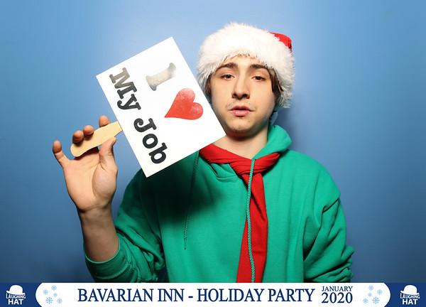 20200114-BavarianInn-525